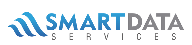 Smart Data Services