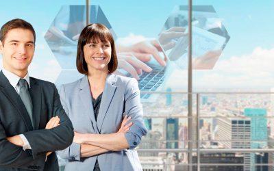 Consultoría SAP Funcional y Técnica