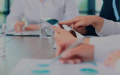 Soporte Funcional y Técnico para SAP PS