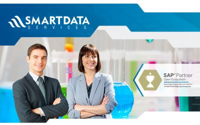 Ventajas de usar SAP en la Industria Farmacéutica