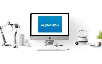 Servicios de Consultoría para la Transformación Digital