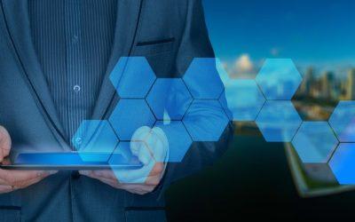 Por qué implementar SAP PS en su Compañía?