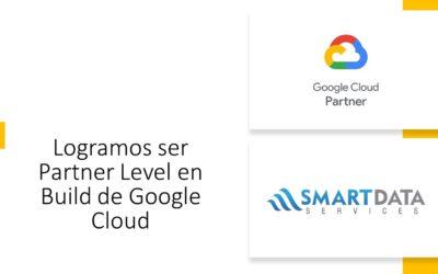 Google-Cloud-Partners