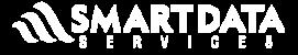 Logo-SmartData-Services